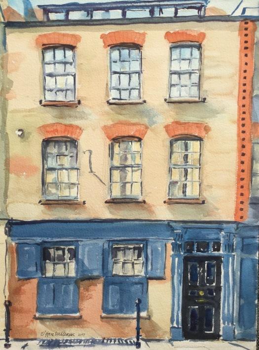 21_Fournier_Street