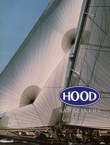 graphic_hood