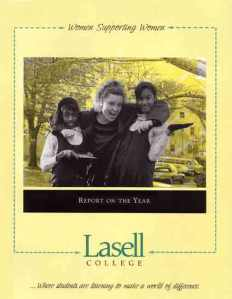lasell_annual_report