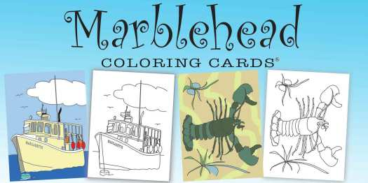 OhareWilliams_coloring_cards