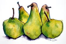Pears_NSA