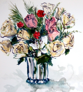 Roses_&_Carnations+