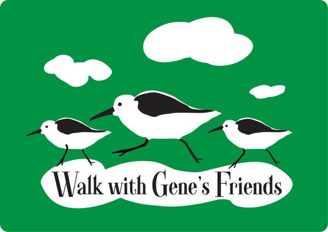 Walk_with_Gene_logo