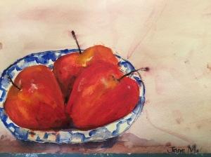Jane_apples
