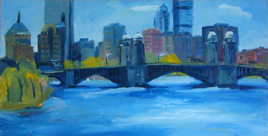 OhareWilliams_Longfellow_Bridge