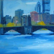 OhareWilliams_Longfellow_Bridge