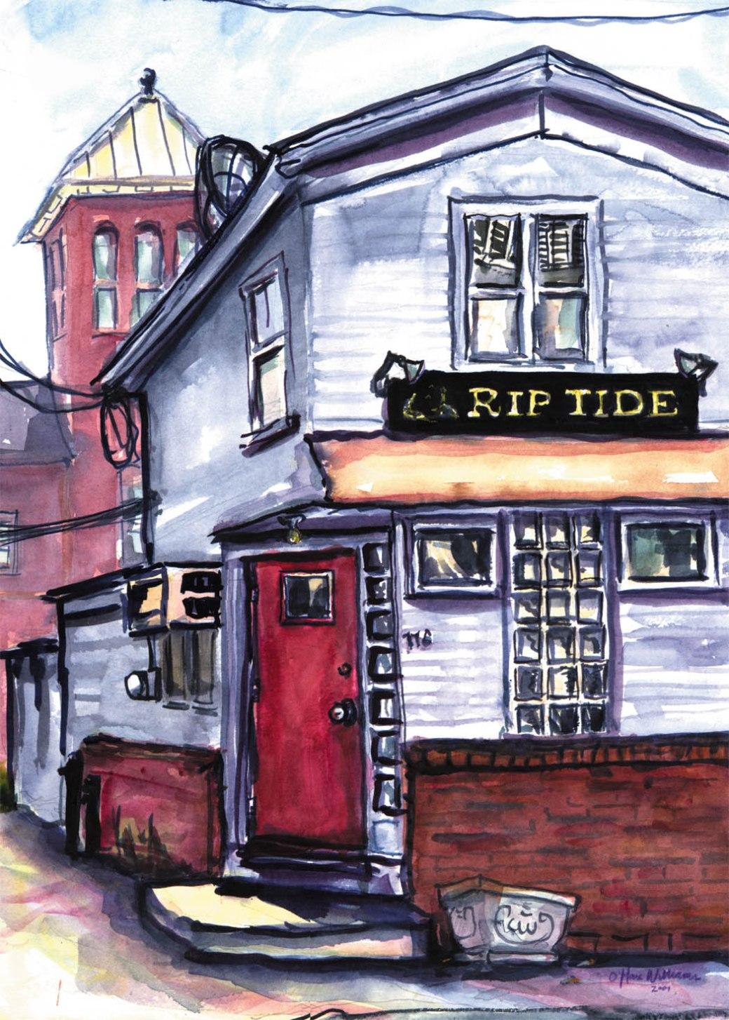 Rip_Tide