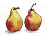 O'Hare Williams pears_2