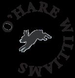 OW logo 2018 PR